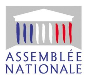 http://jeunesump93.free.fr/blog/wp-content/2008/11/assemblee-nationale2.jpg
